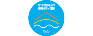 Appartement-Vermietung Zimmermann